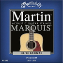 Martin - Marquis String Set Medium
