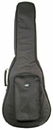MBT - Mbt Acoustic Guitar Bag
