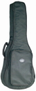 MBT - Mbt 36In. Guitar Bag