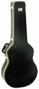 MBT - Classical Guitar Case