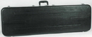 MBT - Elec.Bass Gtr Case