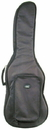 MBT - Mbt Electric Guitar Bag