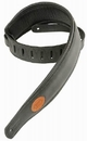 Levy's Leathers Garment Leather Strap Black