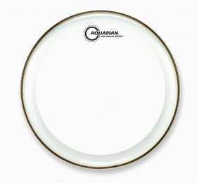 Aquarian - Aquarian Drum Head, Price/EACH