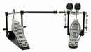 Pacific Drums - Pdp 400 Series Double Pedal