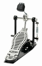 Pacific Drums - Pdp 400 Series Single Pedal