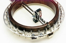Fishman - Rare Earth Banjo Pu