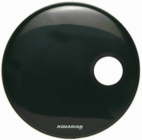 "Aquarian - 20"" Regulator W/4-1/4"" Port, Price/EACH"