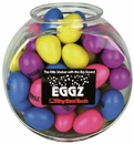 RhythmTech - Eggz Shakers-Asst Color-Box/24