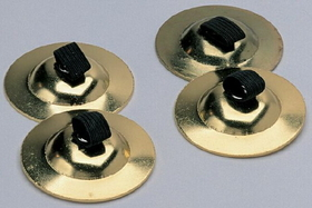 Hohner - Hohner Finger Cymbals