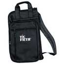 Vic Firth Accessories - V.F. Stick Bag