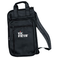 Vic Firth Accessories - V.F. Stick Bag, Price/EACH