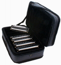 Hohner - Case Of 560 Special 20