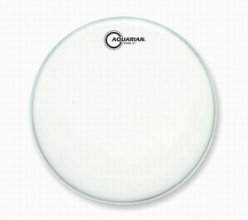 "Aquarian - Super 2 Drumhead 14"", Price/EACH"