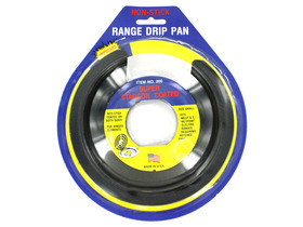non-stick range drip pan, Price/package