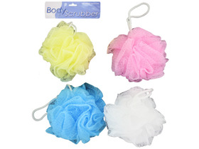 Body scrubber, Price/package