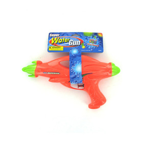 Super splash gun, Price/package
