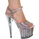 Karo's Shoes 0250 approximately 7