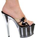 Karo's Shoes 0377-7