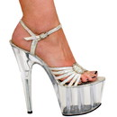 Karo's Shoes 0392 approximately 7