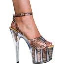 Karo's Shoes 0560 approximately 7