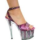 Karo's Shoes 0564 approximately 7