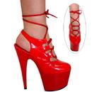 Karo's Shoes 0617 approximately 7