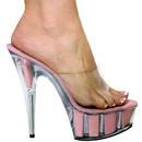 Karo's Shoes 0969-6
