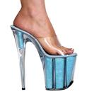 Karo's Shoes 0969-8