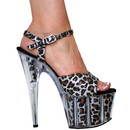 Karo's Shoes 3135 approximately 7