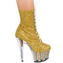 Karo's Shoes 3160 approximately 7