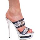 Karo's Shoes 3301 approximately 6