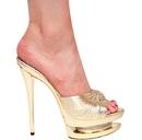 Karo's Shoes 3302 approximately 6