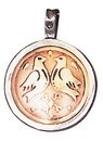 Love Talisman for Love & Happy Relationships