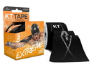 KT Tape Pro  Extreme:20 Strip:10