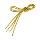 Toptie Glitter Round Shoelaces, Cool Shoelaces, Wholesale