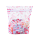 Aspire Colored Laundry Wash Bags w/ Zippers