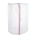 Aspire Cylinder Mesh Laundry Wash Bag for Bra lingerie Protection