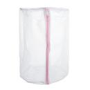Aspire Cylinder Mesh Laundry Wash Bag for Bra lingerie Protection