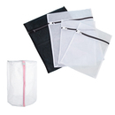 Aspire Wash Bag Travel Laundry Bag Lingerie Bags for Underwear Bra Protecting, Set of 5