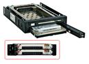 "LINDY 42971 Internal 3.5"" Dual Drive Module for 2 x 2.5"" SATA Drives"