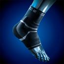 LP 110XT Ankle Support 1.0