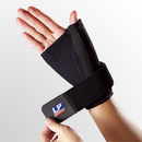 LP 576 WRIST/THUMB SUPPORT