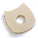 Oppo 6070 Foam Protective Pads