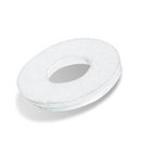 Oppo 6474 Oval Corn Pads