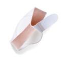 Oppo 6780 Gel Metatarsal Bandage