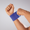 LP 693 NEW MaxWrap (Wrist Wrap)