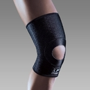 LP 708CA Extreme Open Patella Knee Support