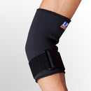 LP 723 Tennis Elbow Support with Strap