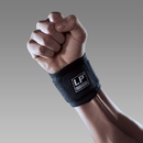 LP 753CA Extreme Wrist Support
